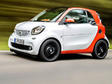 smart fortwo��������